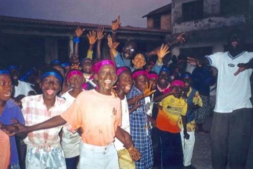 10_Barefoot_Ghana