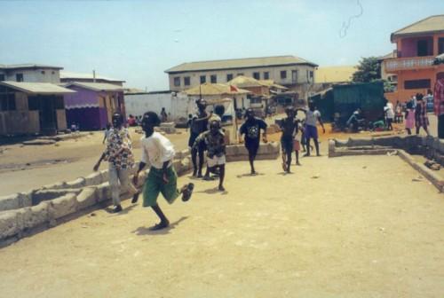 11_Barefoot_Ghana