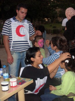 11_damascus_syria