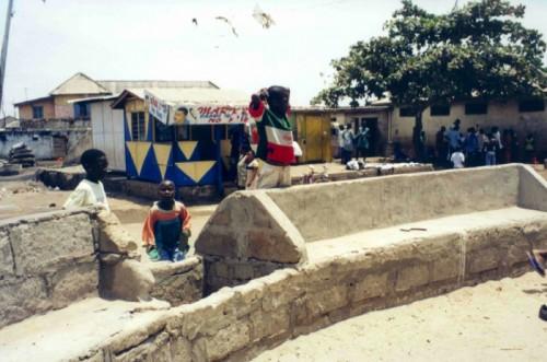 12_Barefoot_Ghana
