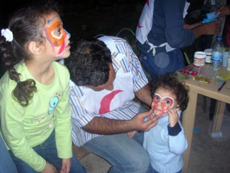 12_damascus_syria