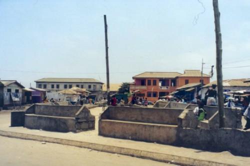 13_Barefoot_Ghana