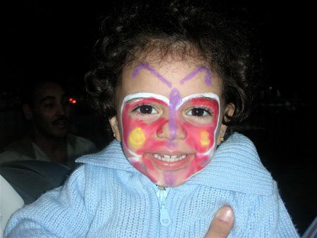 13_damascus_syria