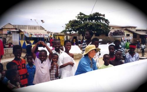 14_Barefoot_Ghana