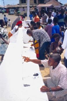 15_Barefoot_Ghana