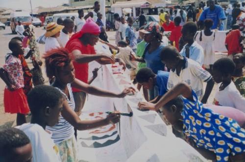 17_Barefoot_Ghana
