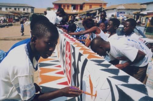 18_Barefoot_Ghana