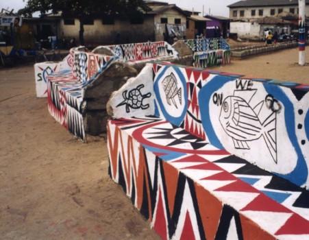 19_Barefoot_Ghana