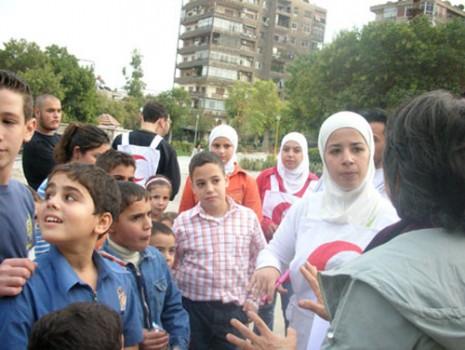 1_damascus_syria