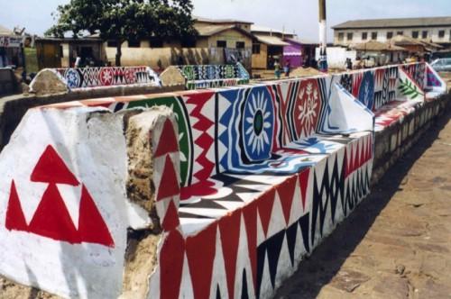 20_Barefoot_Ghana