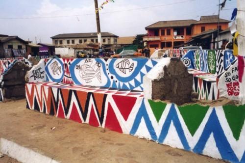 21_Barefoot_Ghana