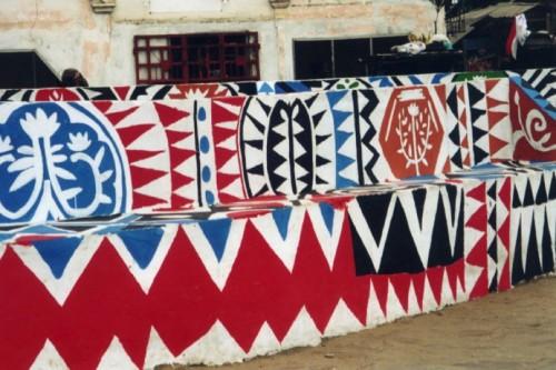 22_Barefoot_Ghana