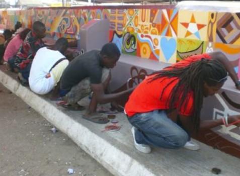 26_Barefoot_Ghana