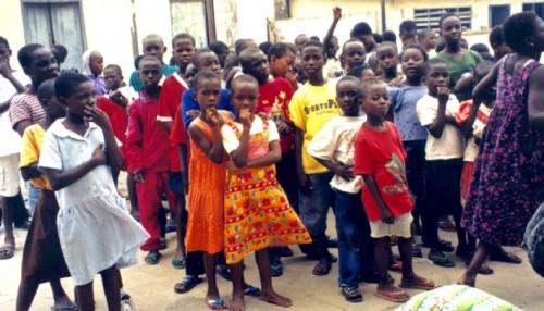 2_Barefoot_Ghana