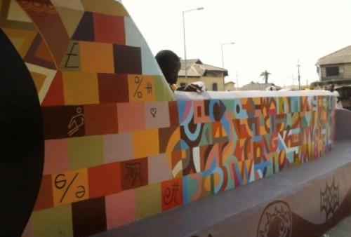 30_Barefoot_Ghana