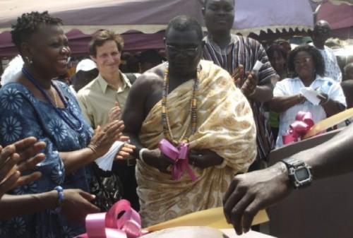 31_Barefoot_Ghana