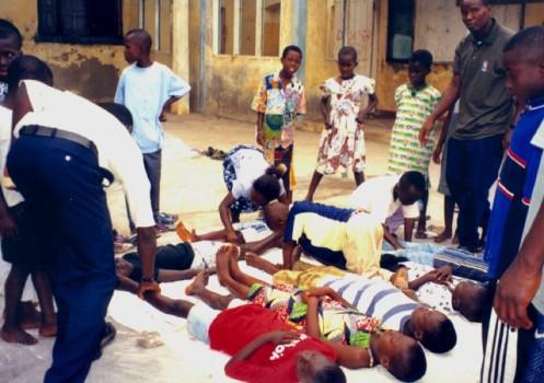 3_Barefoot_Ghana