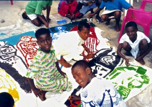4_Barefoot_Ghana