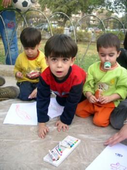 4_damascus_syria