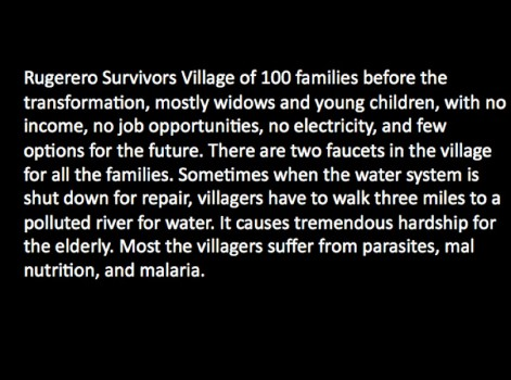 4_survivor_village