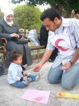 5_damascus_syria