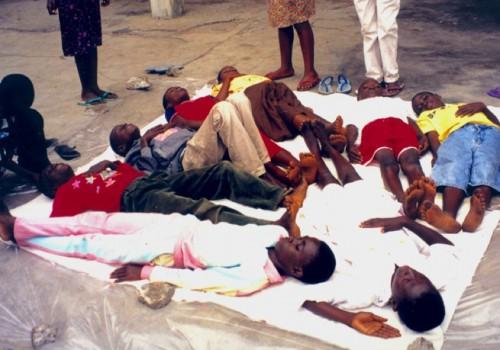 6_Barefoot_Ghana