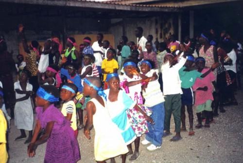 9_Barefoot_Ghana