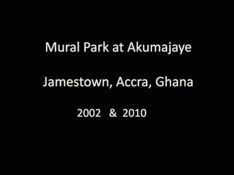 1_Barefoot_Ghana