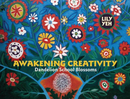 awakening_creativity_cover