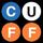 cuff_logo