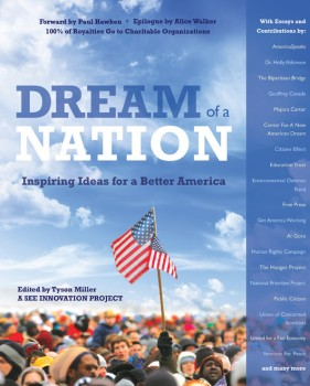 dream_nation_cover