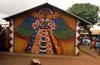 Korogocho, Kenya (2003 – 2007)