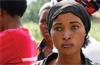 The Rwanda Healing Project (2004 – Present)