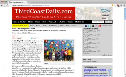 thirdcoastdaily