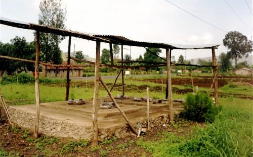 1a_genocide_memorial_park
