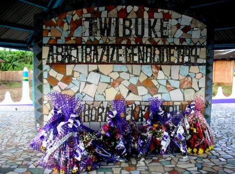 29_genocide_memorial_park