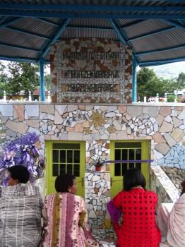 30_genocide_memorial_park