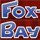 foxbay_logo