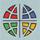 gms_logo