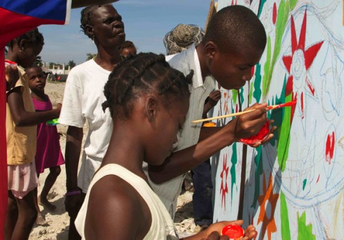 22_haiti
