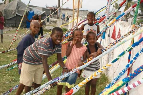 31_haiti