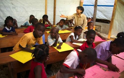 42_haiti