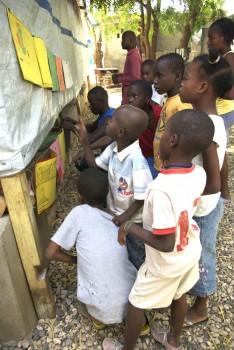 47_haiti