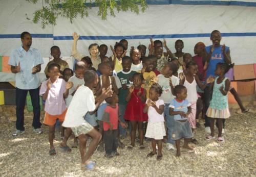 5_haiti