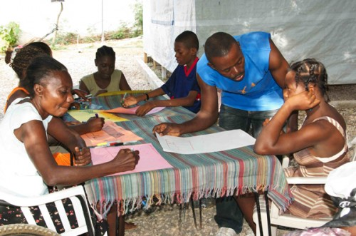 6_haiti