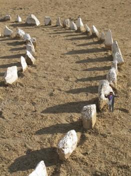 lily_stones_india