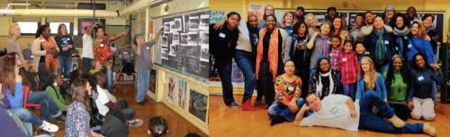 Design Workshop & Community Design Team