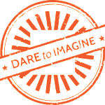 dare-to-imagine