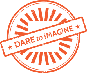 Dare To Imagine, Louisville, KY